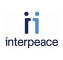 interpeace_logo.jpg