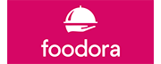 foodora-white-on-pink-180x72.png