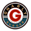 Gnarly-Burger Logo