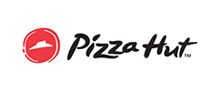 Pizza-Hut Logo