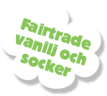 fairtrade-vanilla-cloud-desktop-SE.png